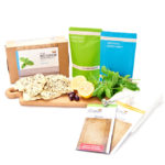 The Big Cheese making Kit Hampers 001