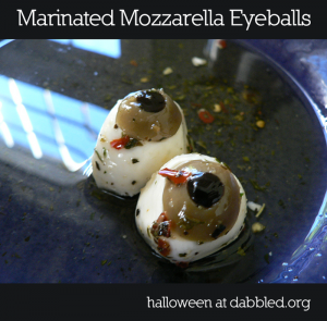 eyeballs-dabbledorg