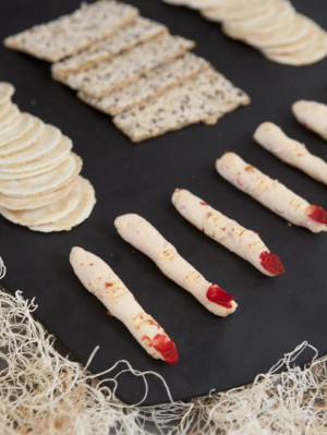 original_Camille-Styles-Halloween-goat-cheese-fingers_3x4_lg