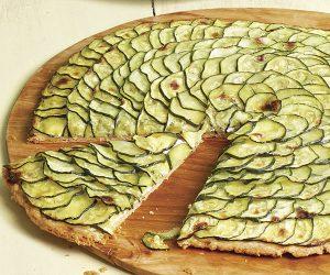 051117063-02-zucchini-goat-cheese-tart-recipe_xlg