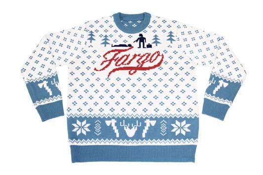 FargoSweater_emma_1024x1024