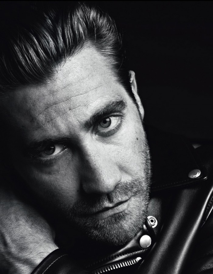 Jake-Gyllenhaal_VMAN_02