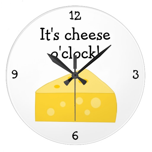 cheese_oclock_fun_food_graphic-r2db8854e2e4c4759b211a80aad762ce2_fup13_8byvr_512