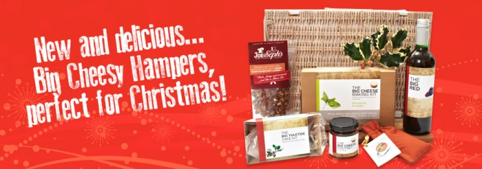 christmas_hampers