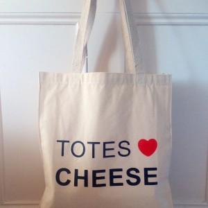 tote-bag-2-300x300