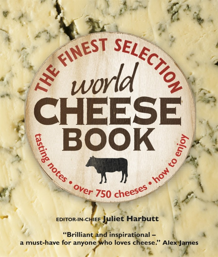world-cheese-book (1)